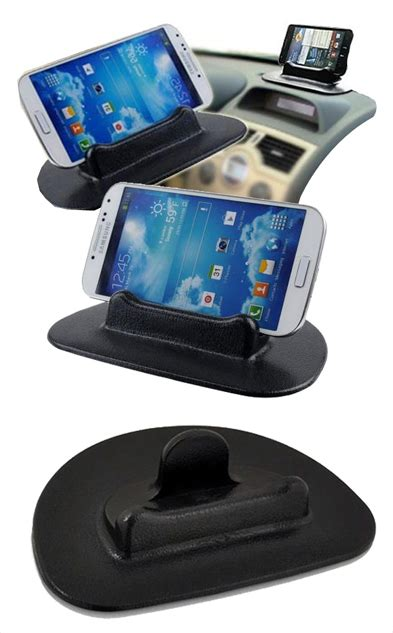 other accessories tablet cellphone vehicle smart stand