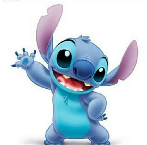 1000 images about stitch on pinterest disney