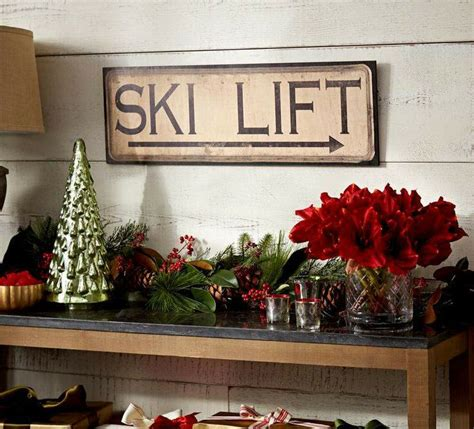 Diy Cabin Decor by 17 Best Images About Diy Cabin Decor On