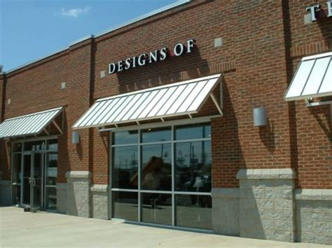Awnings Builders Warehouse by 35 Best Images About Awnings On