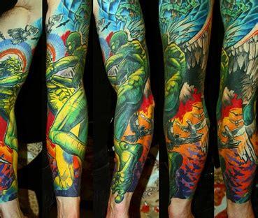 steve moore tattoo steve tattoos and