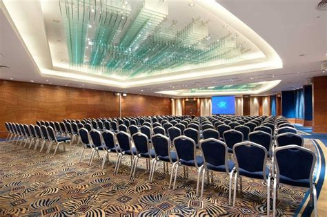 cardiff meeting rooms cardiff hotel conference venue meeting room hire