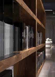 Modern Contemporary Bookshelves 25 Best Ideas About Modern Bookcase On