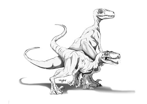 lego velociraptor coloring page 12 images of jurassic world coloring pages to print