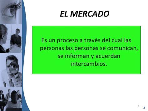 Mba Esan Precio by Sesion 3 Microeconomia
