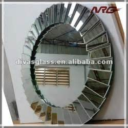 large decorative mirror large decorative mirrors view large