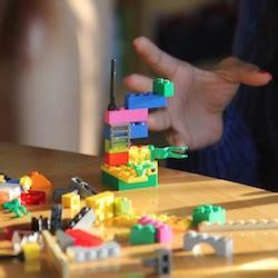 Lego Meet Up At Cafe lego 174 serious play 174 meetups