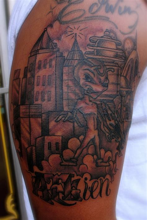 tattoo atlanta liberty atlanta 11 21 10 11 28 10