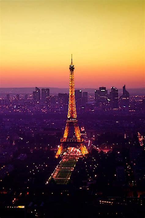 paris wallpaper hd paris wallpaper sunset world