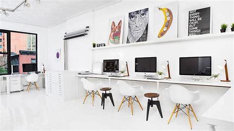 oficinas y despachos de malaga 2016 despachos y oficinas de estilo n 243 rdico
