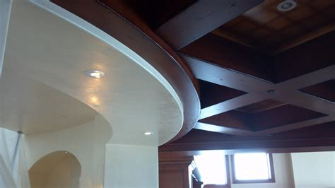 Curved Drywall Ceiling by Curved Drywall Drywall Architect Age