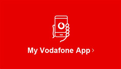 vodafone mobile broadband app get started with your on account mobile plan vodafone nz