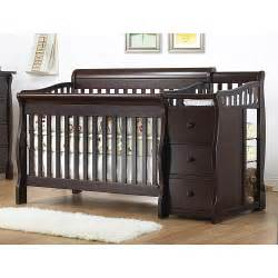 which crib did you get pip it for us the bump