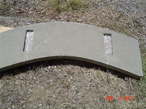 how to make a concrete garden bench pdf diy concrete bench diy download country store bench