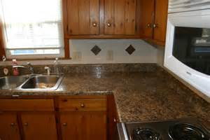 laminate kitchen backsplash formica countertops with tile backsplash