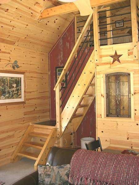 tiny house plans design ideas  pinterest tiny houses