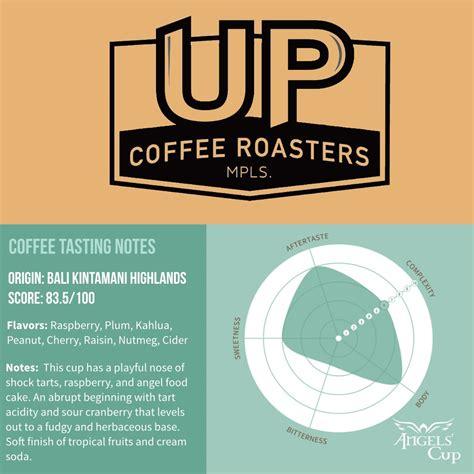 Kopi Espresso Houseblend Bali 500gr Qs3 kintamani coffee