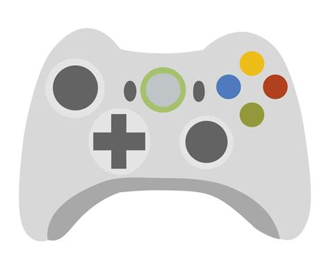 controller clip unity forum topic mapping controller to unity code
