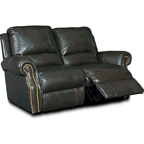 Broyhill Reclining Sofa by Broyhill L254 29 Geneva Leather Or Performance Leather