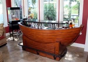 Boat Bar Cool Boat Bars On Boats Bar And Bar Counter