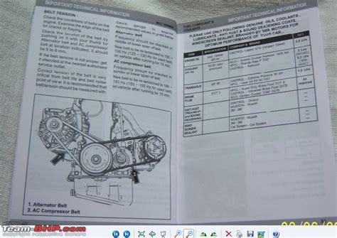28 tata nano wiring diagram ppt 188 166 216 143