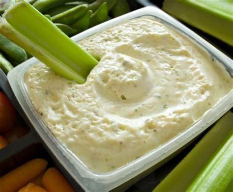 sedano verde ricette mousse al sedano la ricetta per preparare la mousse al