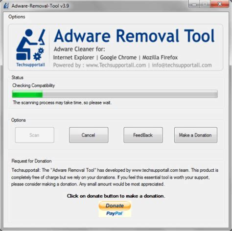best adware removal software top 10 best free adware removal software for windows