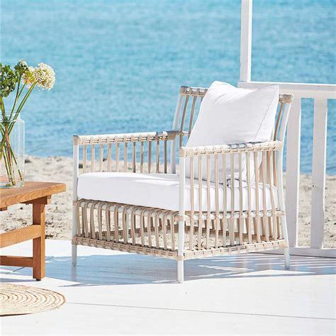ikea küchenplaner ansicht drehen sessel leicht great lounge sessel und liegen designt