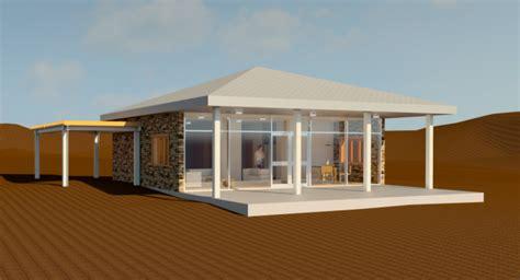 autodesk house design revit house design