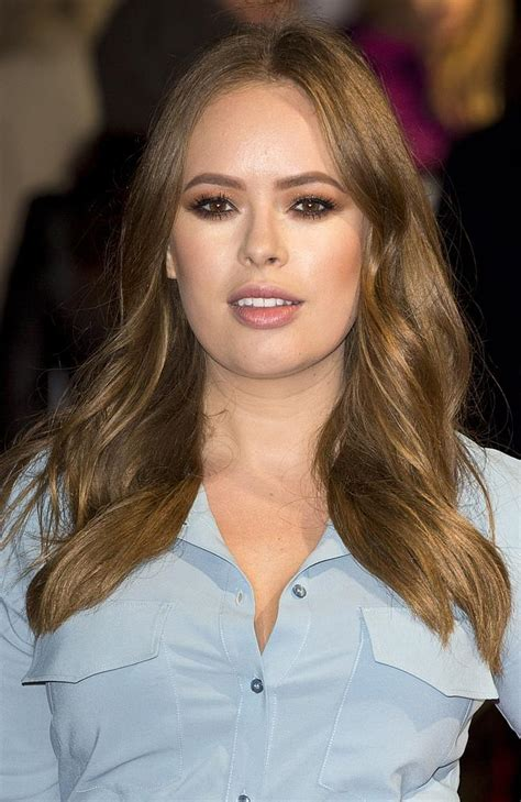 tanya burr tanya burr beauty blogger has tips for aussie girls
