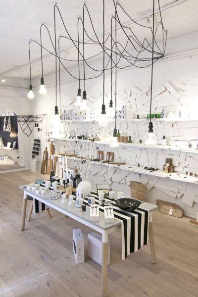 bã cherregal shop wei 223 glut concept store m 252 nchen guide 벽 장식
