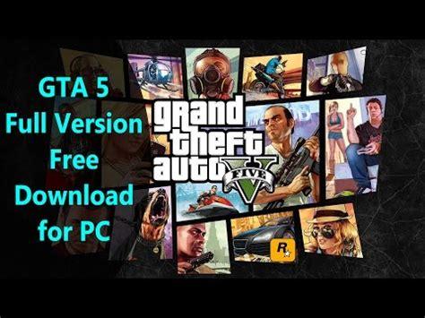 gta 5 pc full version free download utorrent how to download gta5 for pc free full version happytimes365
