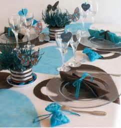 id 233 es d 233 co de mariage on craque pour le turquoise