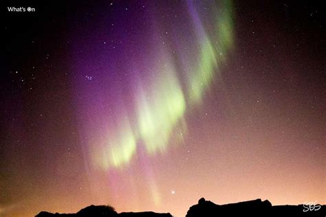 iceland northern lights season how to see the northern lights in iceland 10 tips from a