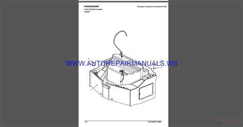 dynapac cchf spare parts catalogue scchf en auto