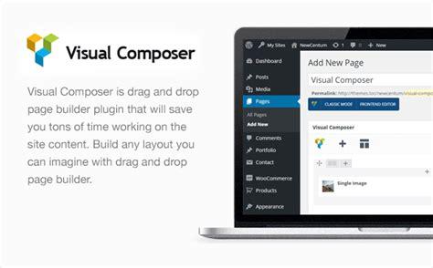 wordpress theme multiple layout centum responsive wordpress theme themekeeper com