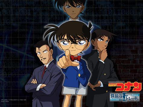 The Detective mediafiremoviedownload detective conan episode 1 653 link