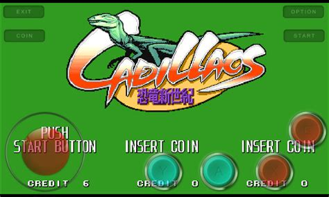 full version games apk cadillacs and dinosaurs for mobile apk games full version