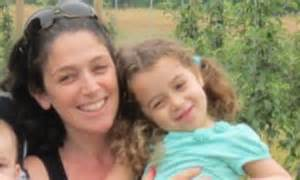 Mothers Outrage After C Singles Out Her Five Year Old For | mother s outrage after c singles out her five year old
