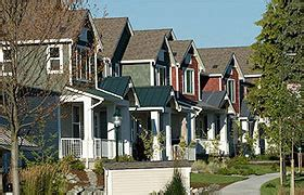 Blueprint For Greening Affordable Housing high point a blueprint for greening affordable housing in
