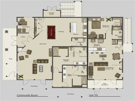 small u shaped kitchen floor plans kitchen floor plans layouts u shaped kitchen floor plans