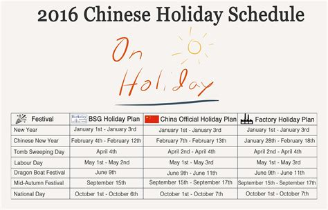 new year vacation schedule and new year holidays 2016 100 images fxpro market