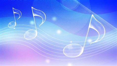 wallpaper notes windows musical notes wallpaper 387069