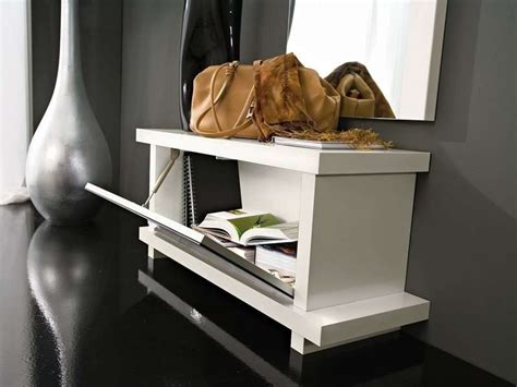 idee mobili ingresso mobili per l ingresso fai da te idee semplici e originali