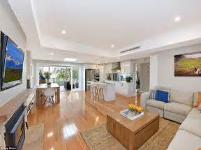 craig archer and s sydney house renovations
