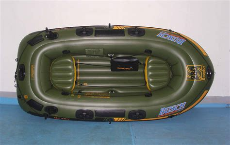 6 person inflatable boat with motor mount hf280 four person sevylor inflatable boat kayak dinghy id