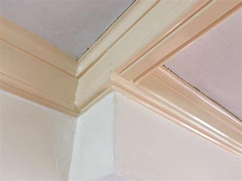 Nieuw Plafond Maken by Balkenplafond Verwijderen En Nieuw Plafond Maken Werkspot