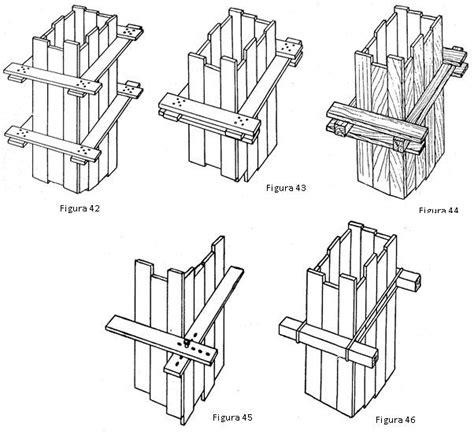 unir encimeras ikea m 225 s de 25 ideas incre 237 bles sobre encofrado de madera en