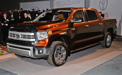 toyota tundra 2016 diesel 2016 toyota tundra diesel carsfeatured