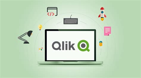 qlikview tutorial developer learn qlikview